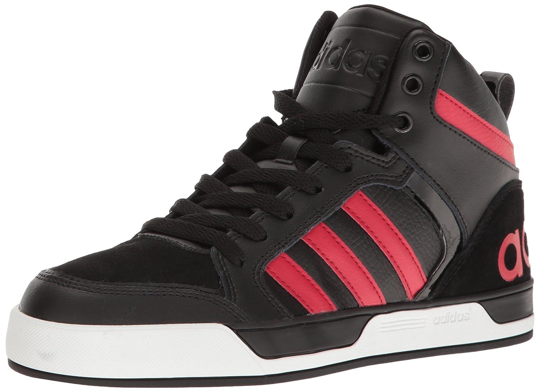 adidas Men's Shoe's Raleigh 9TIS MID Sneaker adidas Men' s Shoe' s Raleigh 9TIS MID Sneaker NEO Child code (Shoes) RALEIGH 9TIS MID-M
