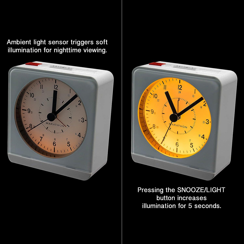 Marathon's new alarm clocks 81iaPtRl77L._SL1500_