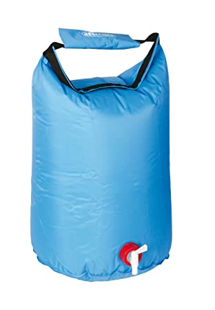 Amazoncom Reliance Products Nylon Collapsible Water Container