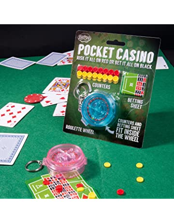 watch casino online free stream