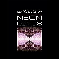 Neon Lotus (English Edition)