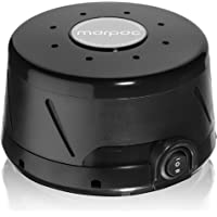 Marpac Dohm Classic White Noise Sound Therapy Machine