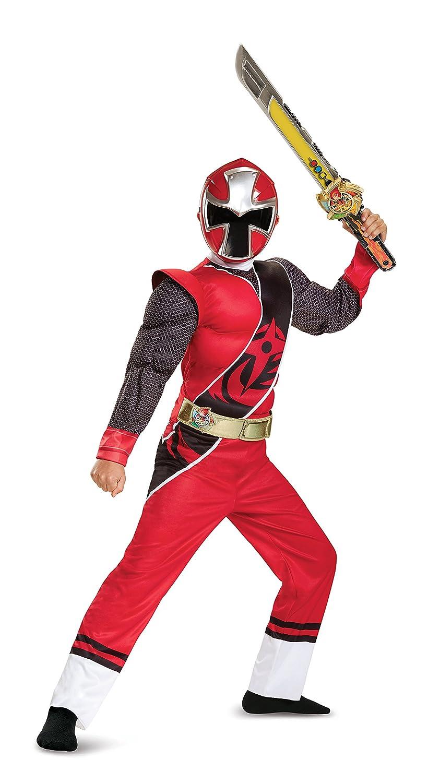 Power Rangers Ninja Steel Sword Standard: Amazon.es ...