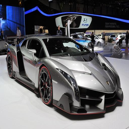 Lamborghini Veneno: Amazon.com: Lamborghini Veneno Wallpaper: Appstore For Android