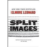 Split Images: A Novel by