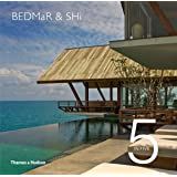 5 in Five -BEDMar and SHi