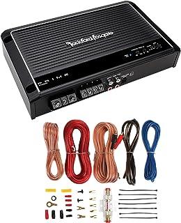 81iaeAUlAXL._AC_UL320_SR260320_ amazon com rockford fosgate prime r150 2 150 watt stereo amplifier