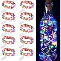 eelight Smart LED Strip