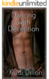 Dancing with Deception: Avery Family Series Book 1