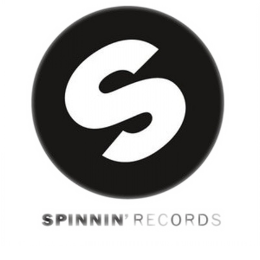Spinnin Records Free: Amazon.es: Appstore para Android