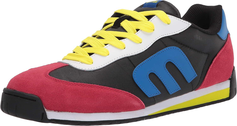 Etnies Men's Lo-Cut Cb Shoe Skate: Shoes