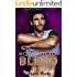 How Not to Blend (LOVESTRONG Book 1)