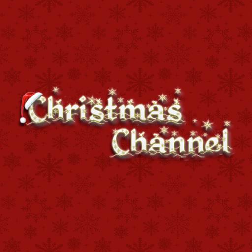 Weihnachtsradio