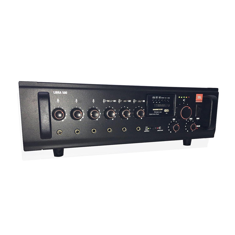 jbl amplifier. jbl amplifier