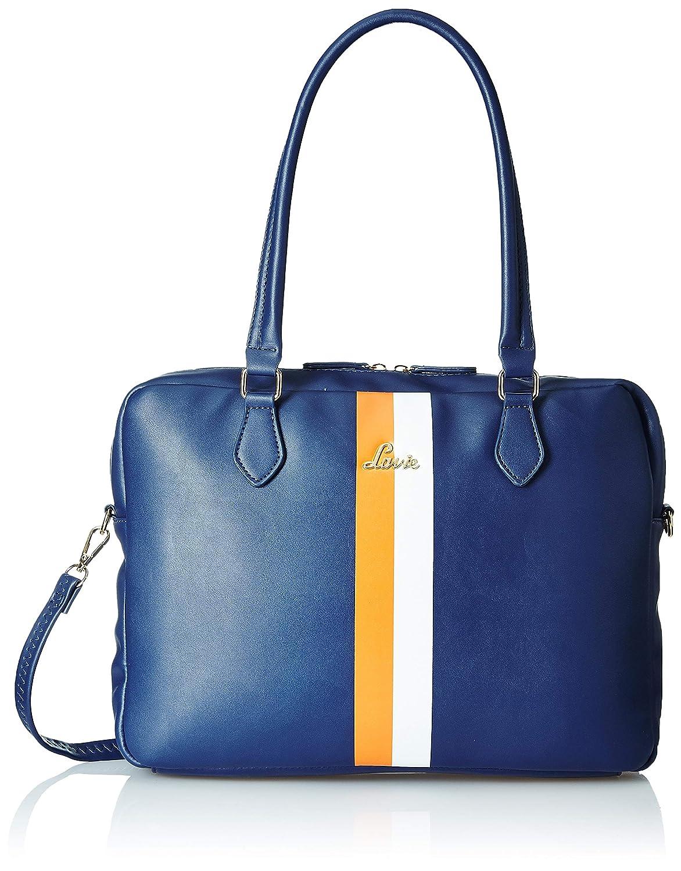 Lavie BIHU Women's Handbag (Navy)