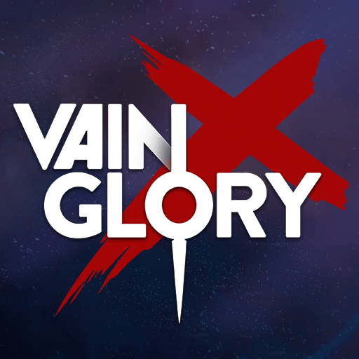Vainglory (Best Dota 2 App)