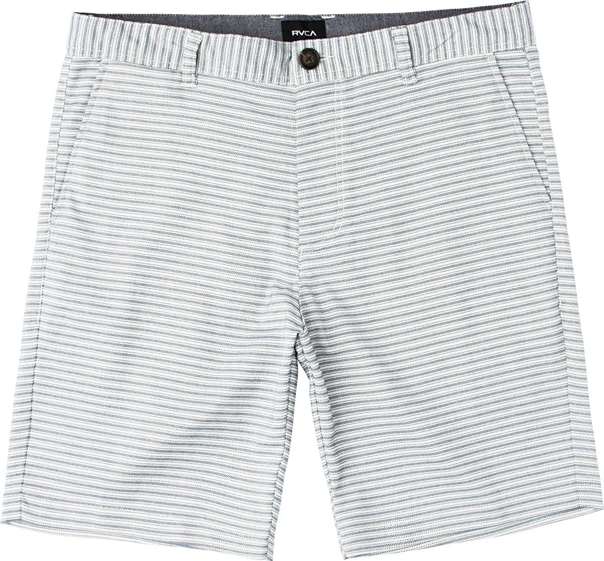 RVCA Mens Feelz Walkshort