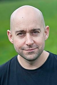 Andrew Shanahan