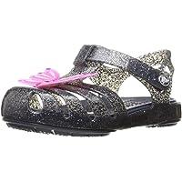 Crocs Girl's Isabella Novelty Sandal