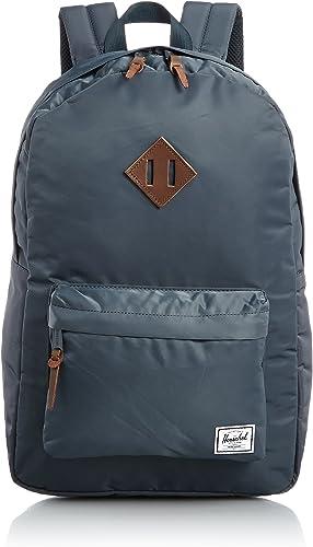 Herschel Supply Co. Men's Heritage Nylon Backpack