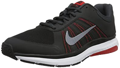 Nike Mens Dart 12 Running Shoes