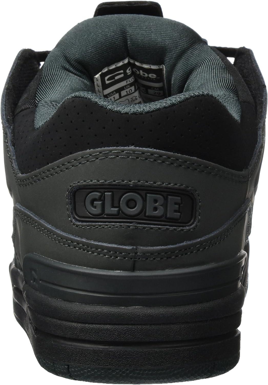 Scarpe da Fitness Uomo Globe Fusion