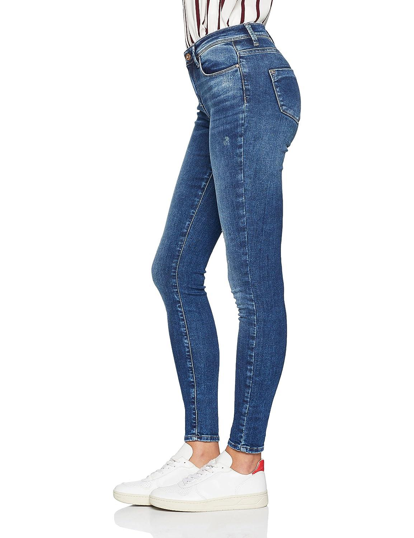 Only Vaqueros Skinny para Mujer