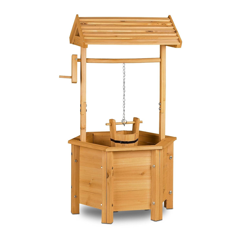 passerelle en bois pour bassin affordable petit pont de bois pour jardin en ce qui concerne. Black Bedroom Furniture Sets. Home Design Ideas