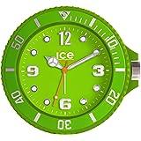 Ice-Watch Wecker Alarm-Clock grün IAF.GN