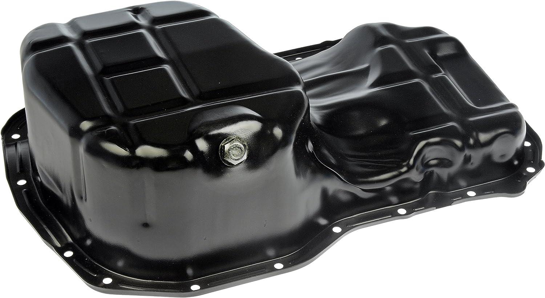 Engine Oil Pan Dorman 264-238