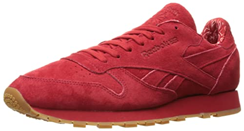 617f91cbc48 Reebok Men s Classic Leather TDC Fashion Sneaker
