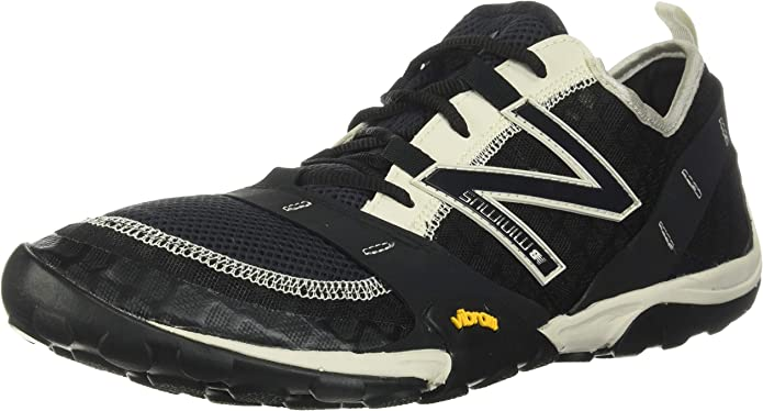 New Balance Minimus 10, Zapatillas de Running para Asfalto para Hombre: Amazon.es: Zapatos y complementos