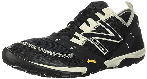 New Balance Mens 10v1 Minimus Running Shoe: Amazon.es: Zapatos y ...