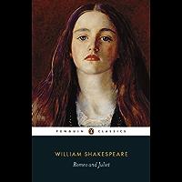 Romeo and Juliet (Penguin classics)