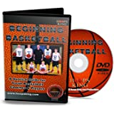 Beginning Basketball Instructional Video for Youth Basketball Coaches & Players
