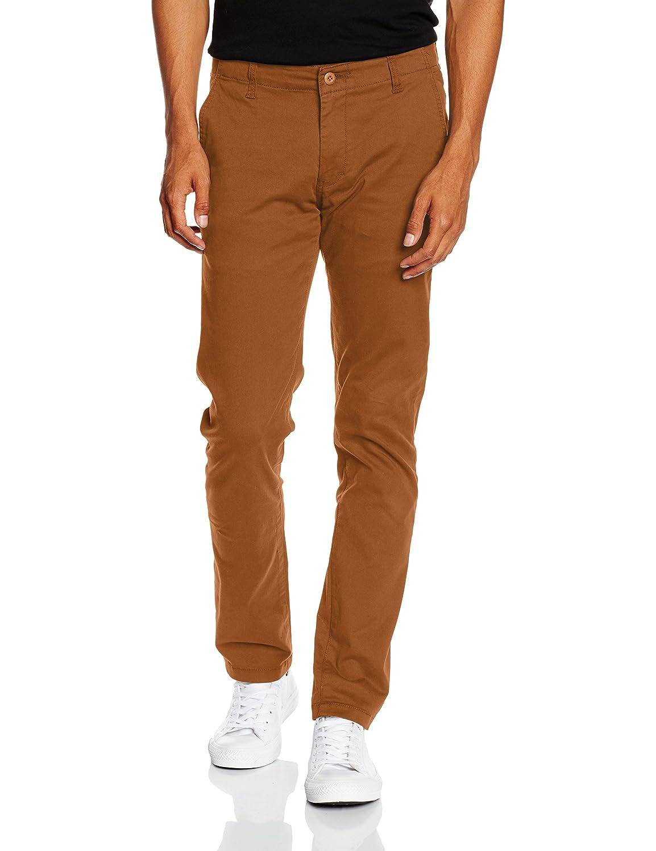 TALLA (Tamaño del fabricante:34/32). Dickies Kerman Pantalones para Hombre