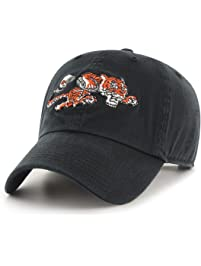 best service bf858 13e8e Amazon.com: Cincinnati Bengals - NFL / Fan Shop: Sports ...