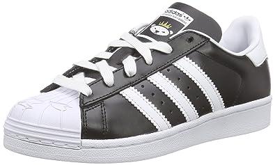adidas Originals Superstar NIGO, Chaussures