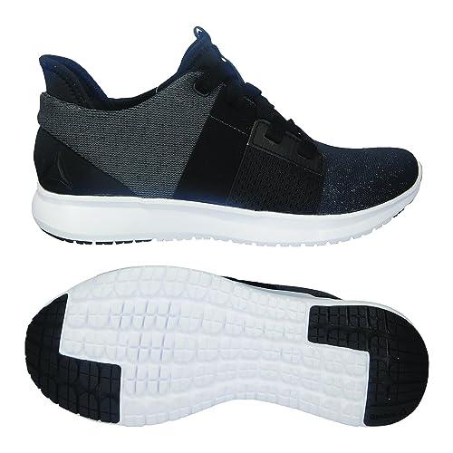 0bb08d31865 Reebok Women s Trilux Trail Running Shoes