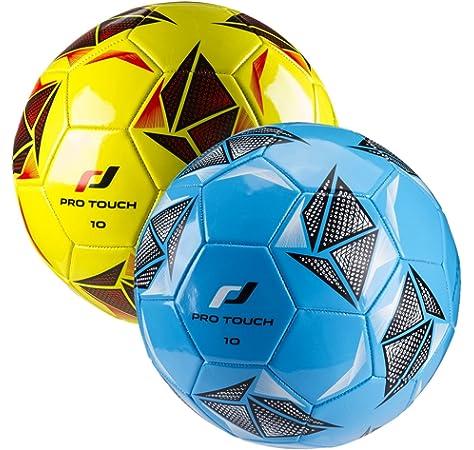Devessport - Sport Arena - Multijuego 4 en 1 - Futbolín, Billar ...