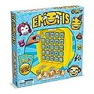 Emotis Top Trumps Match Board Game