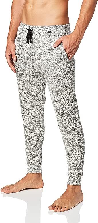 Skiny Pantalones Deportivos para Hombre