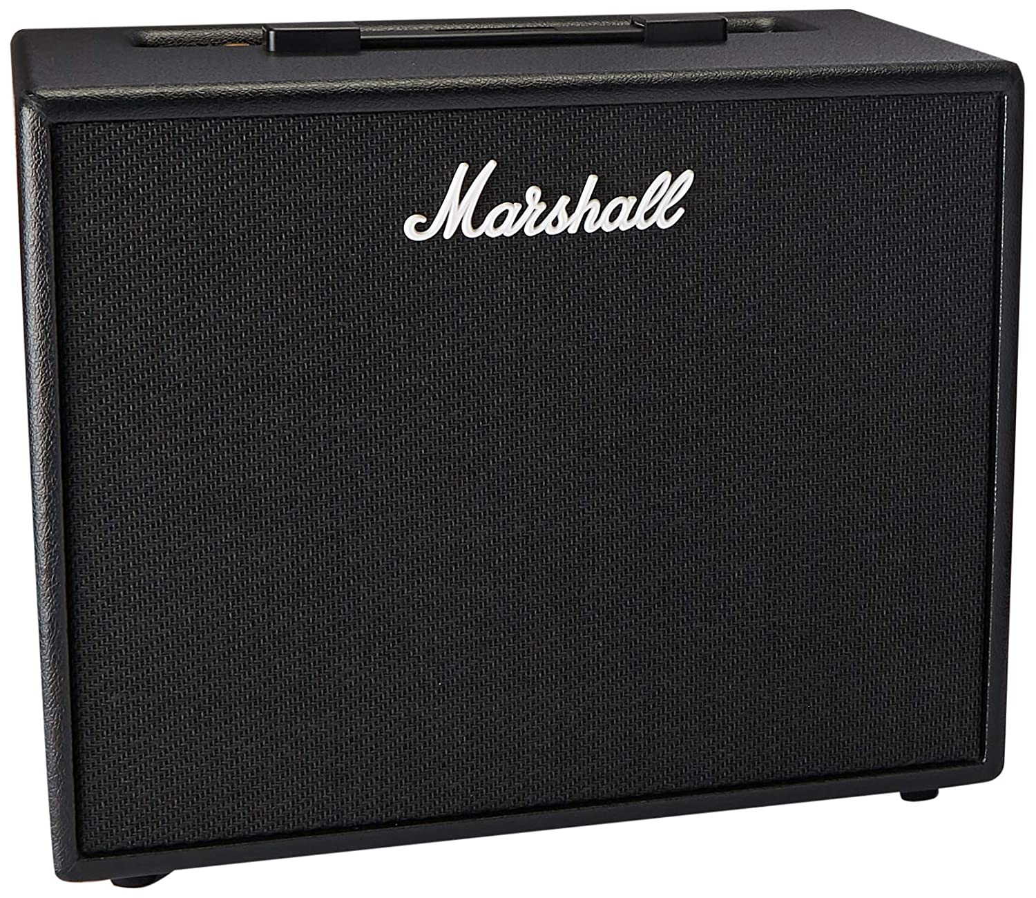 7. Marshall Code 50-50 Digital Combo Amp - Best Programmable Option
