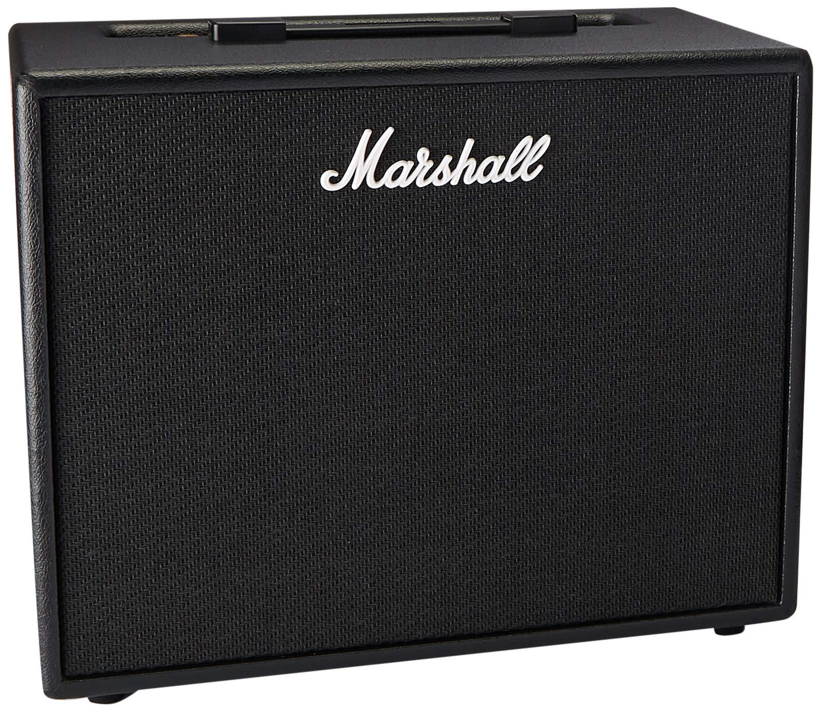 Marshall Code 50-50-watt 1x12'' Digital Combo Amp by Marshall