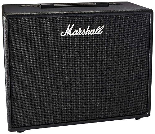 Marshall Code 50-50-Watt 1x12Inch Digital Combo Amp