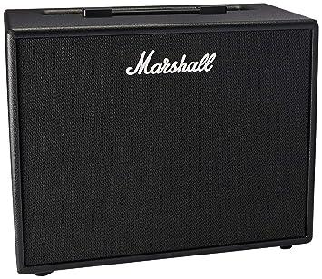 Marshall Code 50 amplificador digital para guitarra 1 x 12 50 W