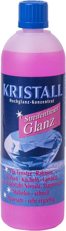 15 Badezimmer Alternative zu normalen Fliesen asCountryStone Glasmosaik Kristall | K/üche Terasse