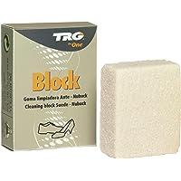 TRG Block per camoscio e nabuk