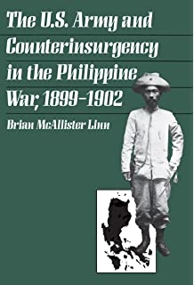 Amazon guardians of empire the us army and the pacific 1902 the us army and counterinsurgency in the philippine war 1899 1902 fandeluxe Image collections