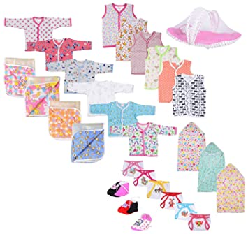 baby born items